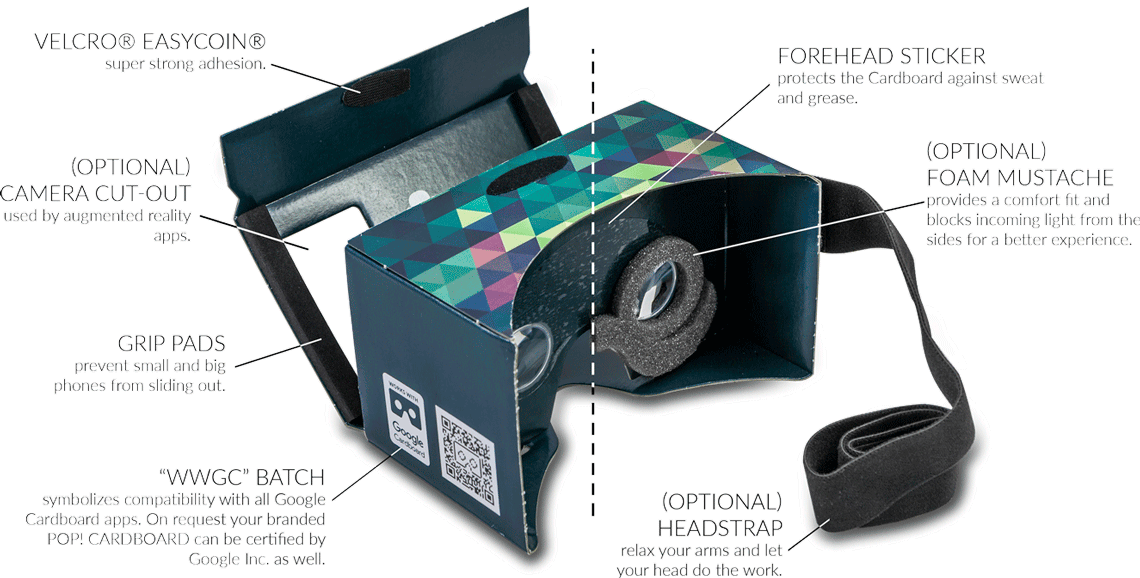 Branded-Google-Cardboard-Customization-Possibilities