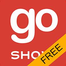 Go Show Free