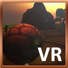 Brian the Ball VR Demo