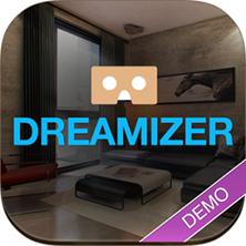Dreamizer 3D VR