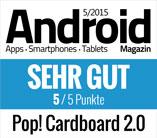 AM_Testlogo_PopCardboard2_Sehr_gut