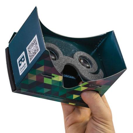 POP!-3.0-Google-Cardboard-input