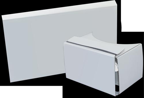 POP-3.0-Google-Cardboard-Dimensions