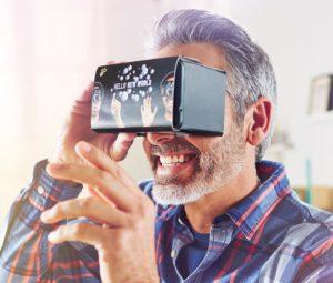 vr-smartphone-brille
