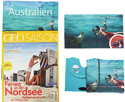 branded-google-cardboard-tourism-australia